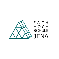 activus präsentiert sich bei der Firmenkontaktbörse in Jena