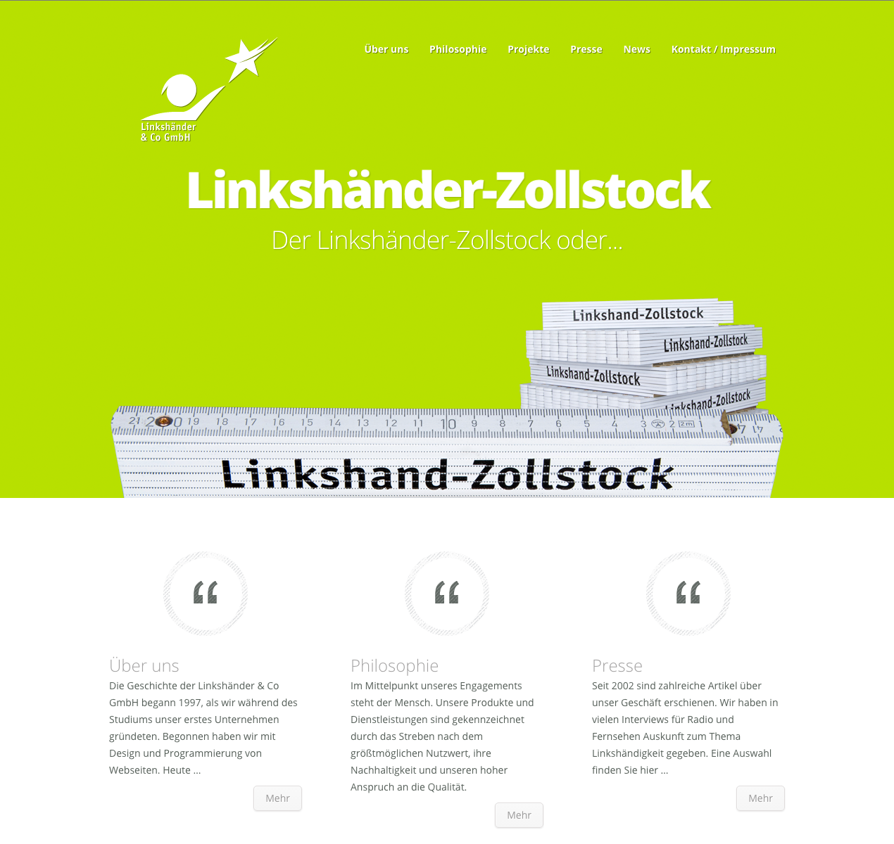 2015-10-20_linkshaender-co_zollstock