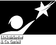 Linkshänder & Co GmbH
