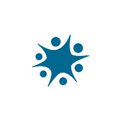 Neues Design – Ergebnis Logo-Wettbewerb