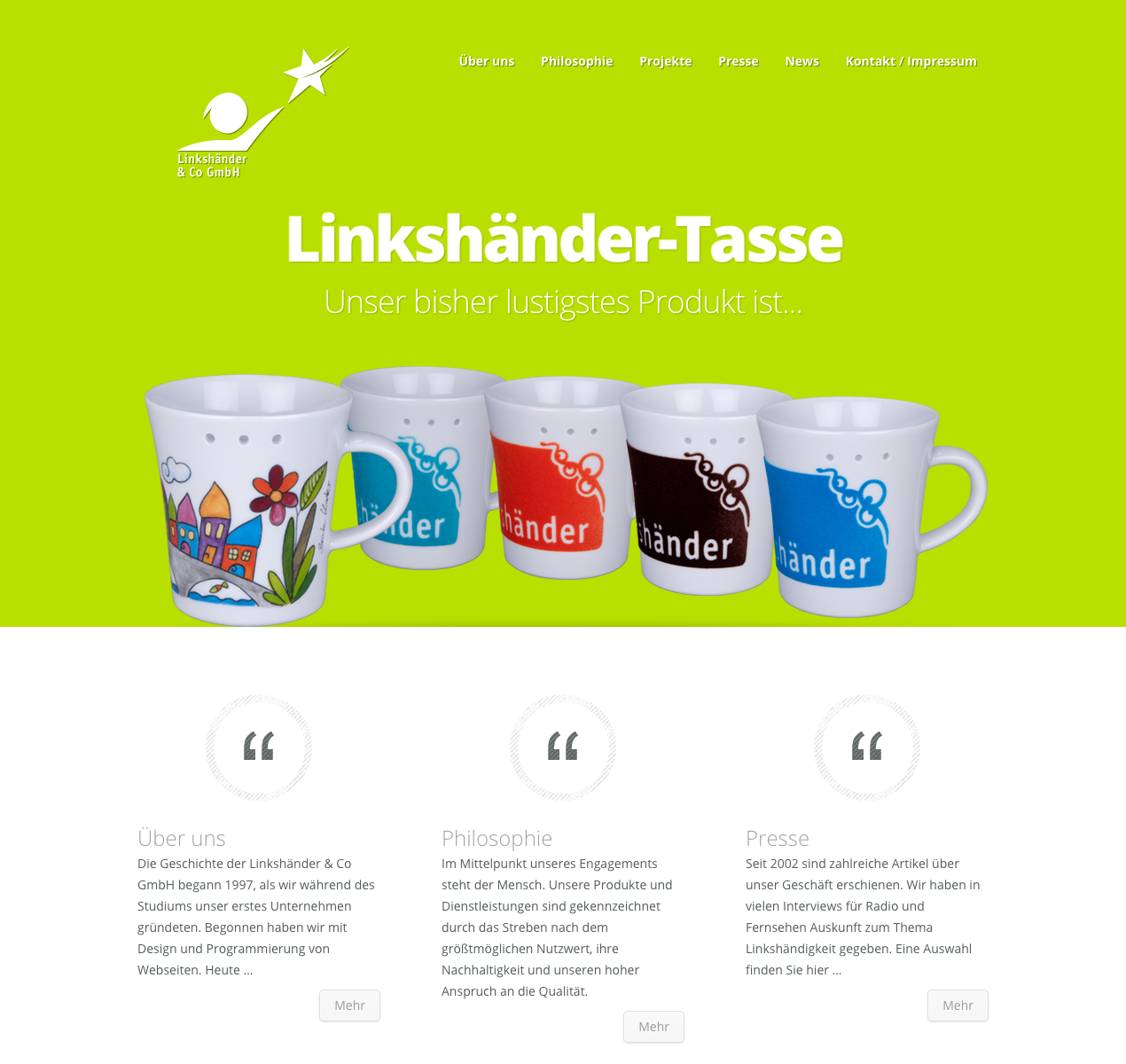 2015-10-20_linkshaender-co_tassen
