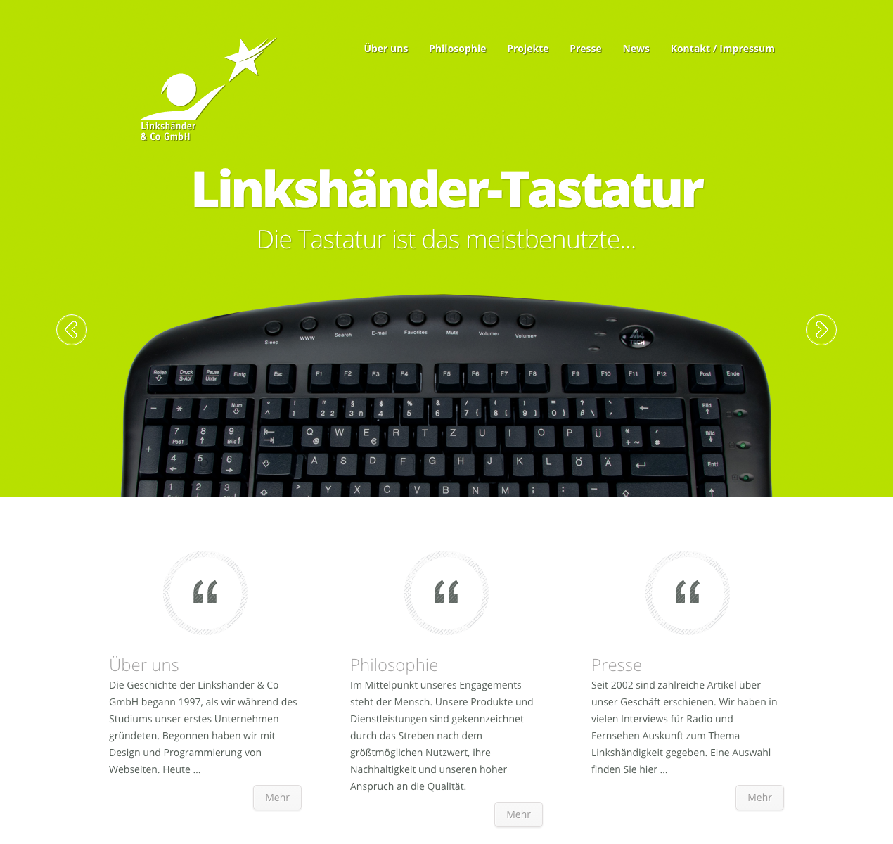 2015-10-20_linkshaender-co_tastatur