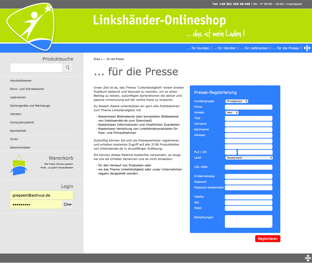 2016-07-22_screenshot_presseregistrierung